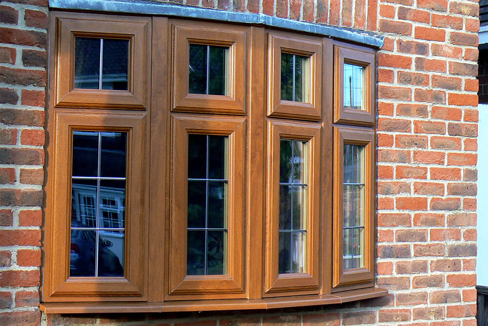 Upvc Windows View : Sealed unit replacement smiths glass