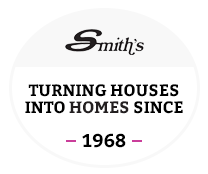 Smiths Ltd established in 1968